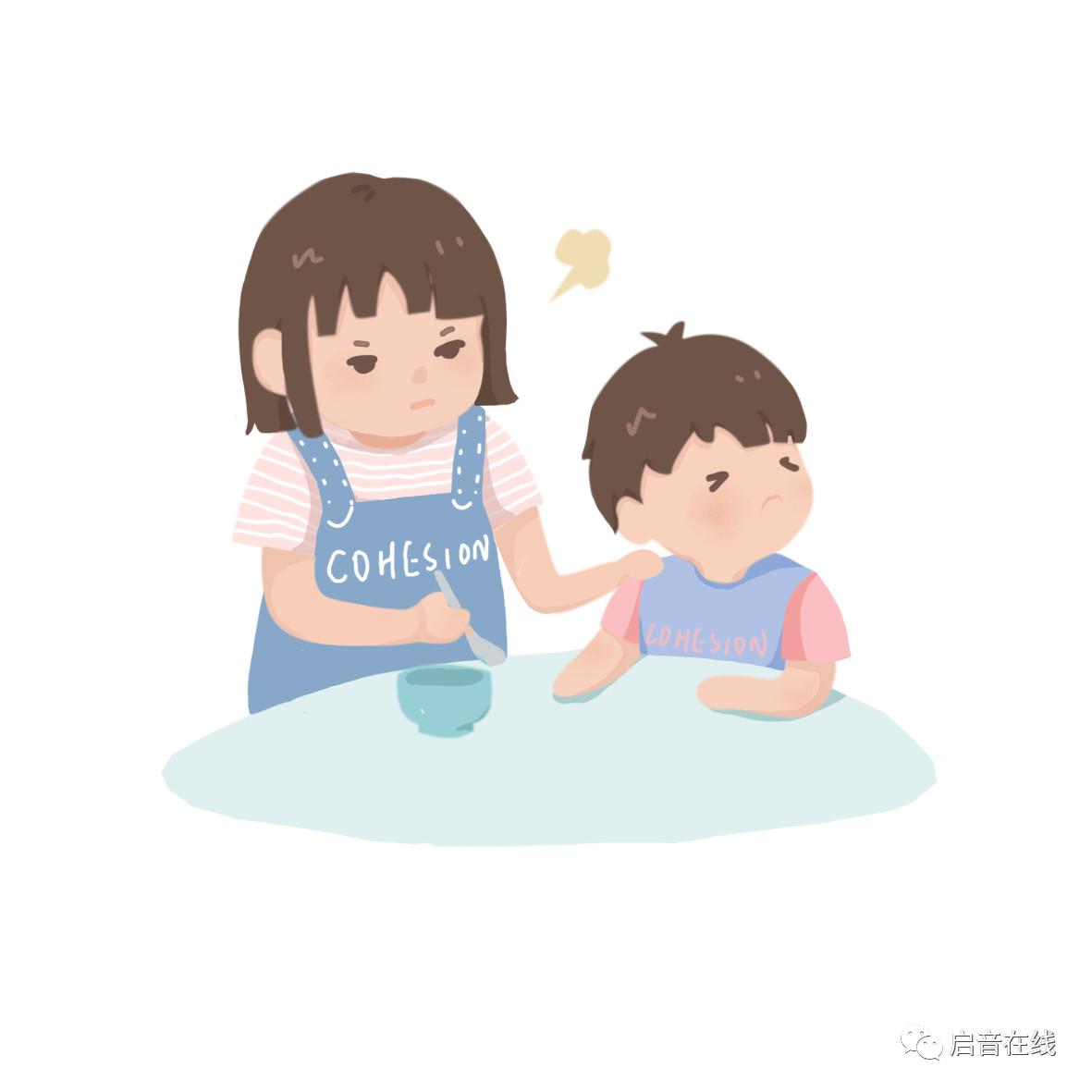 助力中国言语治疗行业发展,东方启音技术研发4大里程碑